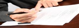 Skąd wziąć zaświadczenie o wpisie do CEIDG?